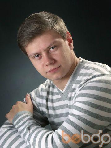 Фото мужчины Andrey689, Челябинск, Россия, 36