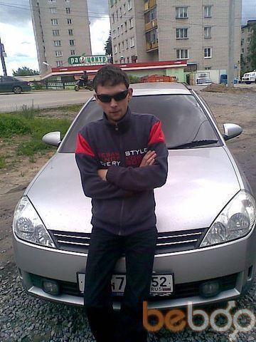 Фото мужчины daniluk, Нижний Новгород, Россия, 30