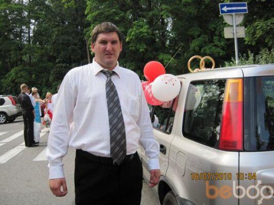 Фото мужчины саша, Пушкин, Россия, 34