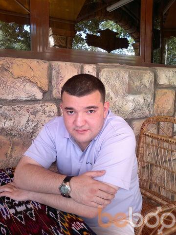 Фото мужчины Bars, Ташкент, Узбекистан, 32