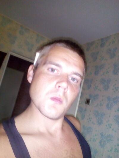 Фото мужчины Евгений, Выборг, Россия, 24