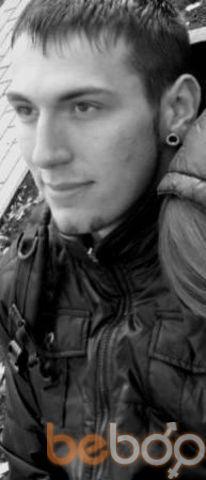 Фото мужчины netron, Гомель, Беларусь, 26