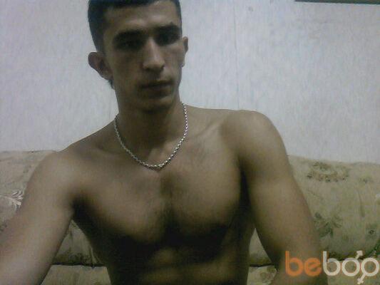 Фото мужчины cracking, Ташкент, Узбекистан, 30