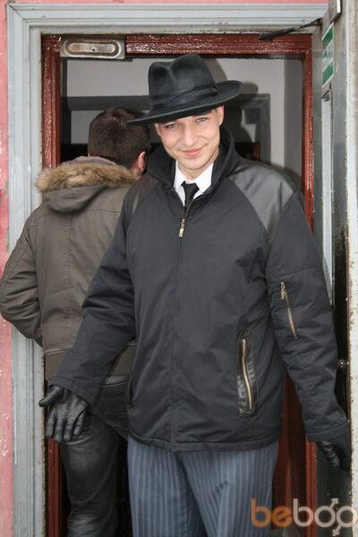 Фото мужчины Virgo, Минск, Беларусь, 30