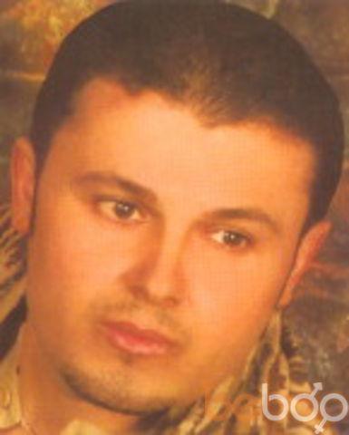 ���� ������� tarazan, �������, ��������, 36