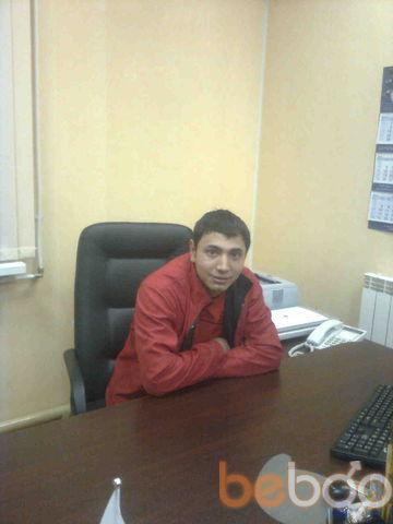 Фото мужчины Фарик, Санкт-Петербург, Россия, 29