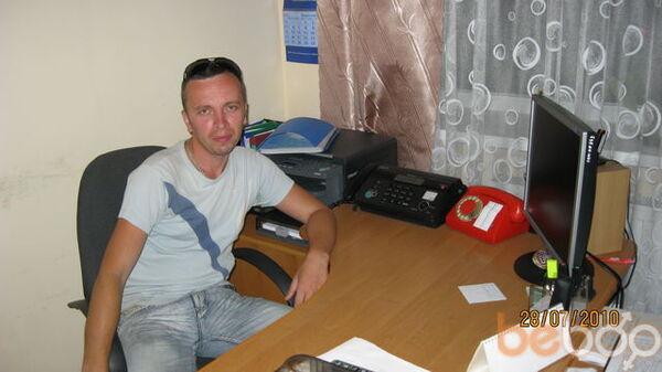 Фото мужчины andrij, Львов, Украина, 36