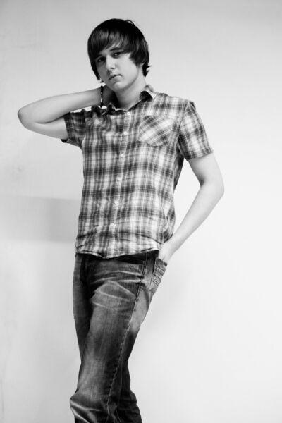 Фото мужчины Олег, Электросталь, Россия, 18