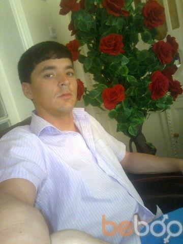 Фото мужчины Fedya, Самарканд, Узбекистан, 29