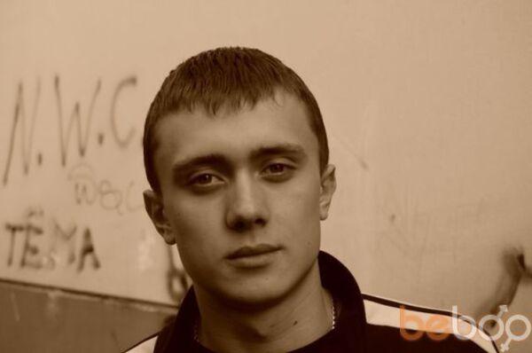 Фото мужчины HooP, Москва, Россия, 43