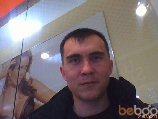 ���� ������� Oleg, ���, ������, 38