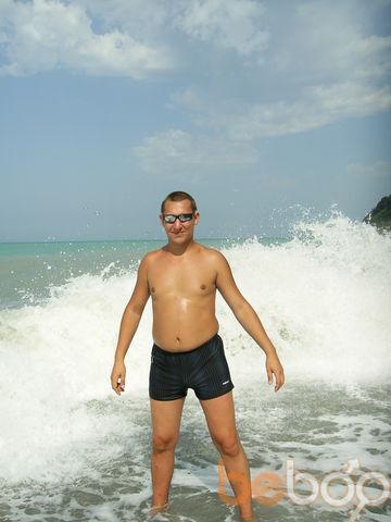 Фото мужчины сусанин, Димитровград, Россия, 33