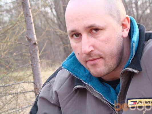 Фото мужчины Владимир, Благовещенск, Россия, 40