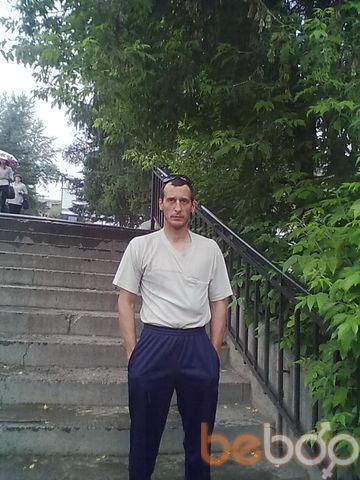 Фото мужчины валерий, Иркутск, Россия, 39