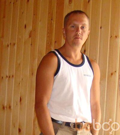 Фото мужчины денис, Санкт-Петербург, Россия, 36