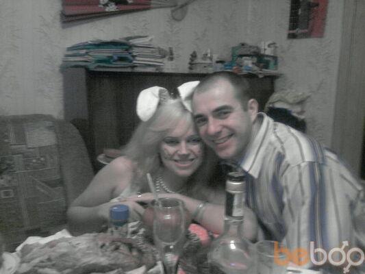 ���� ������� crazy_family, ������, �������, 31