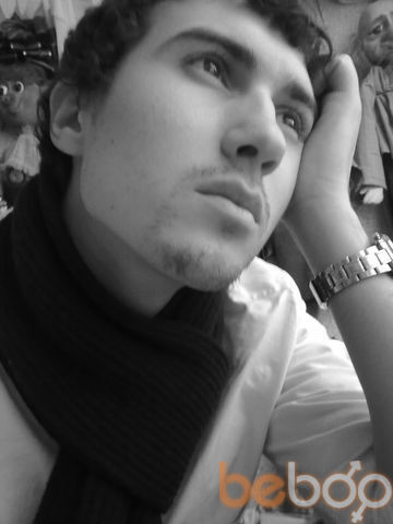 Фото мужчины Danilla, Кишинев, Молдова, 25
