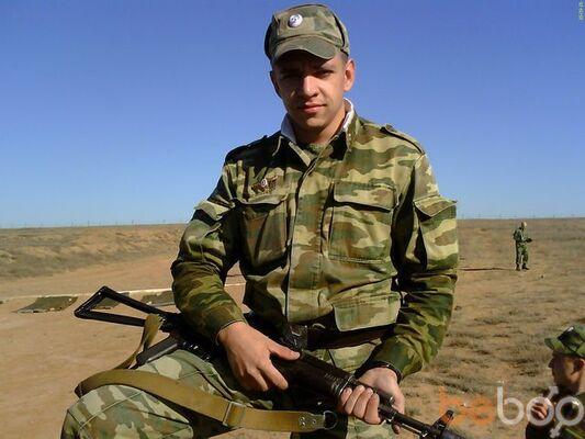 Фото мужчины Uriy, Астрахань, Россия, 31