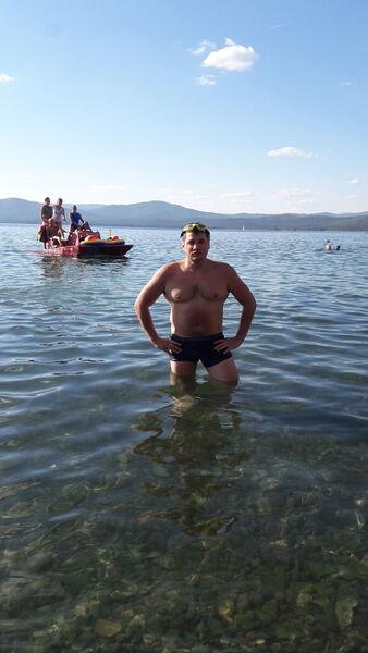 Фото мужчины Виталий, Ноябрьск, Россия, 32