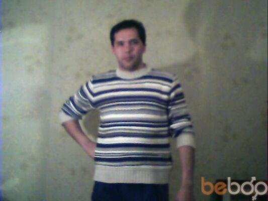 Фото мужчины mutantx, Баку, Азербайджан, 41
