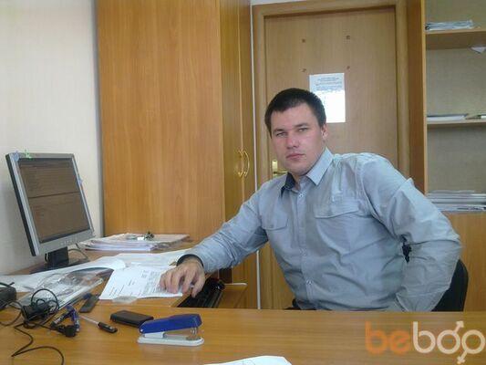 Фото мужчины Азик, Уфа, Россия, 31