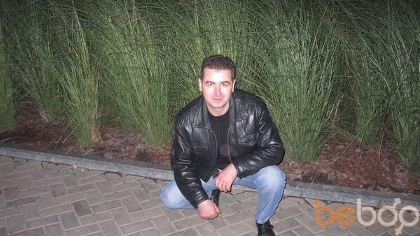 Фото мужчины саша, Донецк, Украина, 43