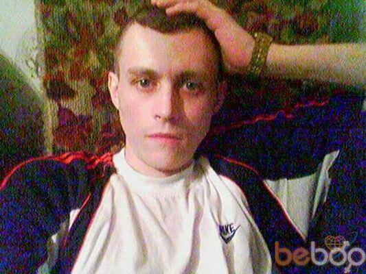 Фото мужчины davsernik, Тамбов, Россия, 36
