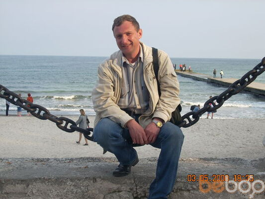 Фото мужчины vottakoy, Одесса, Украина, 55
