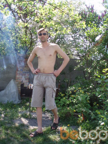 Фото мужчины zorik, Киев, Украина, 41