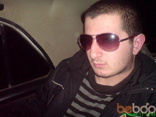 ���� ������� Samik, ��������, ������, 25