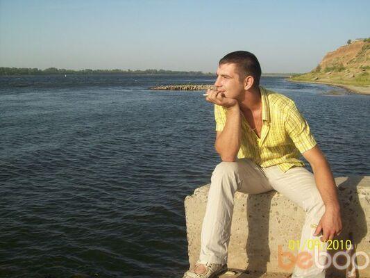 Фото мужчины XXXXX, Волгоград, Россия, 31