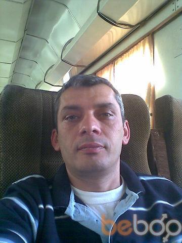 ���� ������� nodari, �������, ������, 40