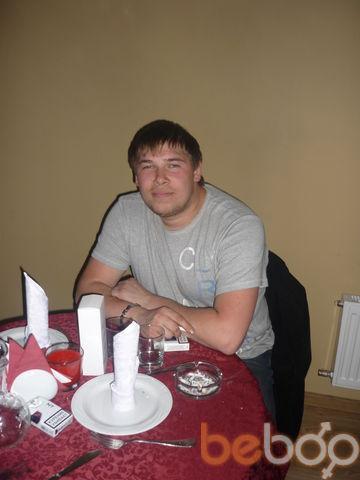 Фото мужчины Apostol, Санкт-Петербург, Россия, 33