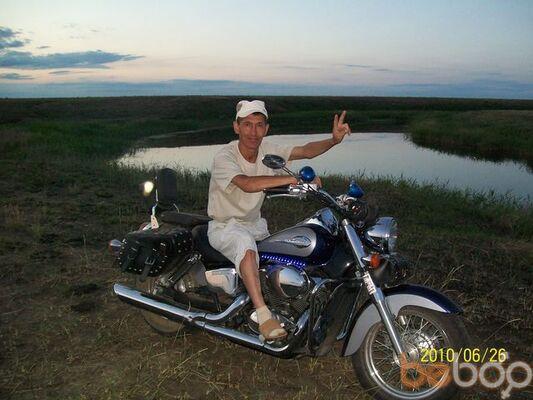 Фото мужчины кашмар, Капчагай, Казахстан, 36