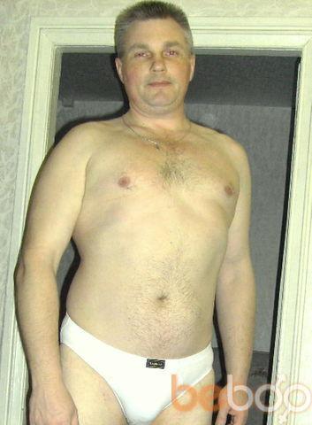 Фото мужчины mister, Саратов, Россия, 45