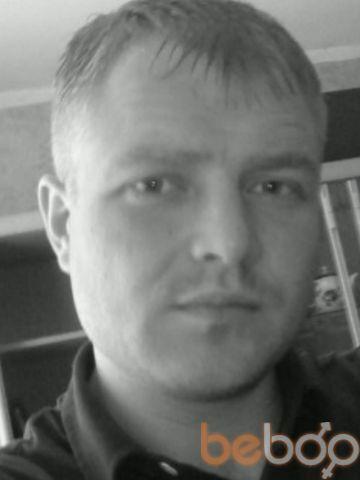 Фото мужчины vitea vitea, Глодяны, Молдова, 32