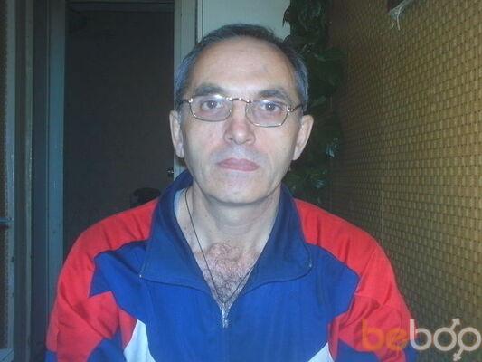 Фото мужчины Alexnick, Мариуполь, Украина, 52
