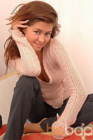 ���� ������� julia, �������, ������, 36