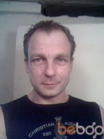 Фото мужчины khaz, Вязьма, Россия, 37