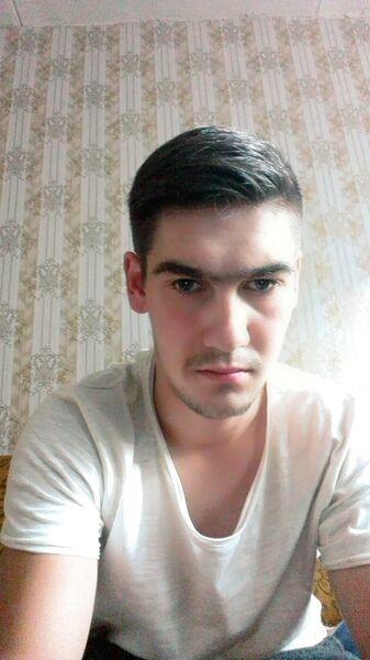 Фото мужчины Fatja, Рига, Латвия, 20