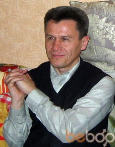 Фото мужчины alsksw, Москва, Россия, 51