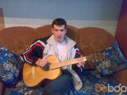 Фото мужчины 4uray, Муром, Россия, 36