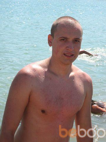 Фото мужчины wolf, Алматы, Казахстан, 29