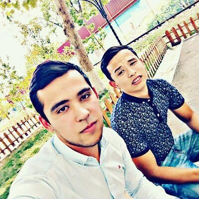 Фото мужчины AkbarAli, Ташкент, Узбекистан, 19