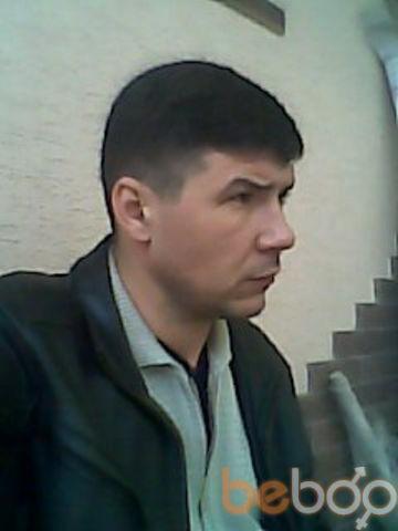 Фото мужчины Странник, Алматы, Казахстан, 39