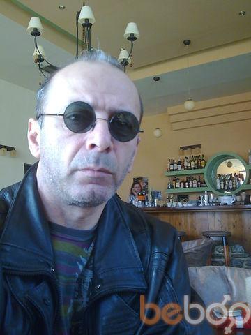 ���� ������� MANI966, Thessaloniki, ������, 46