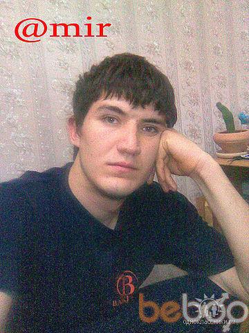 Фото мужчины America, Ашхабат, Туркменистан, 31
