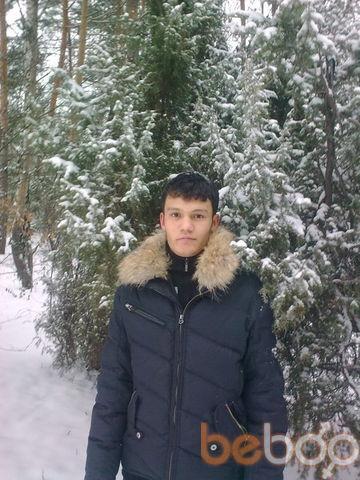Фото мужчины Murat, Харьков, Украина, 25