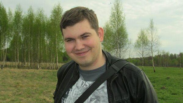 Фото мужчины Михаил, Тверь, Россия, 29