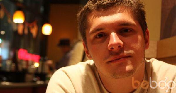 Фото мужчины Roman, Псков, Россия, 30